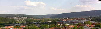 lohr-webcam-18-06-2014-17:40