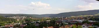 lohr-webcam-18-06-2014-17:50