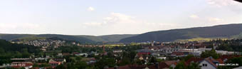 lohr-webcam-18-06-2014-18:20