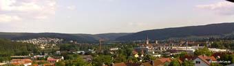 lohr-webcam-18-06-2014-19:00