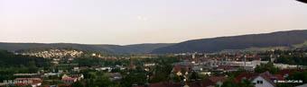 lohr-webcam-18-06-2014-20:00