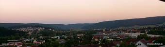 lohr-webcam-18-06-2014-21:20