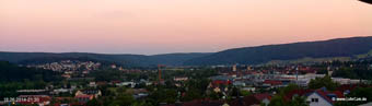 lohr-webcam-18-06-2014-21:30