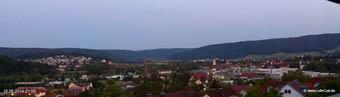 lohr-webcam-18-06-2014-21:50
