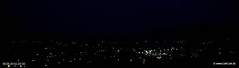 lohr-webcam-18-06-2014-22:30