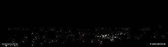 lohr-webcam-18-06-2014-23:30