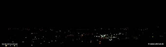 lohr-webcam-18-06-2014-23:40