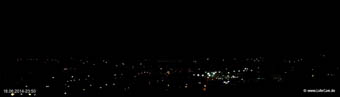 lohr-webcam-18-06-2014-23:50