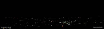 lohr-webcam-19-06-2014-00:40