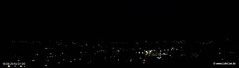 lohr-webcam-19-06-2014-01:20