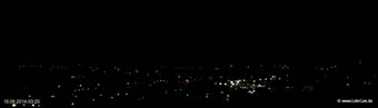 lohr-webcam-19-06-2014-03:20
