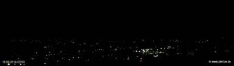 lohr-webcam-19-06-2014-03:50