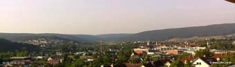 lohr-webcam-19-06-2014-07:00