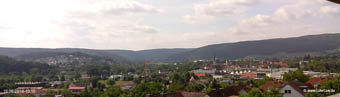 lohr-webcam-19-06-2014-10:10