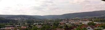 lohr-webcam-19-06-2014-10:30