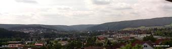lohr-webcam-19-06-2014-11:00