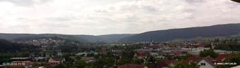 lohr-webcam-19-06-2014-11:10