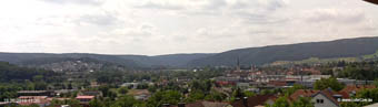 lohr-webcam-19-06-2014-11:30