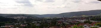 lohr-webcam-19-06-2014-11:40