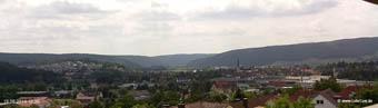 lohr-webcam-19-06-2014-12:30