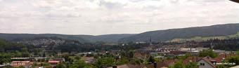 lohr-webcam-19-06-2014-13:40