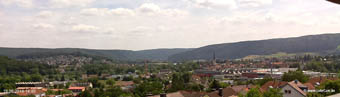 lohr-webcam-19-06-2014-14:40