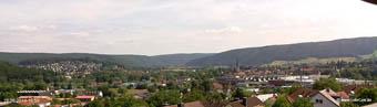 lohr-webcam-19-06-2014-15:50