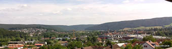 lohr-webcam-19-06-2014-16:10