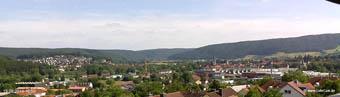 lohr-webcam-19-06-2014-16:50
