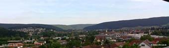 lohr-webcam-19-06-2014-18:30