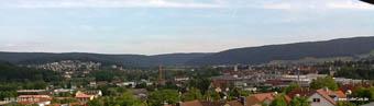 lohr-webcam-19-06-2014-18:40