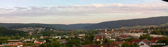 lohr-webcam-19-06-2014-19:30