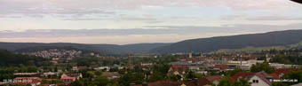 lohr-webcam-19-06-2014-20:00