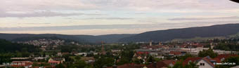 lohr-webcam-19-06-2014-20:10