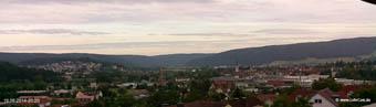 lohr-webcam-19-06-2014-20:20