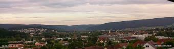 lohr-webcam-19-06-2014-20:30