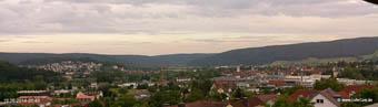 lohr-webcam-19-06-2014-20:40