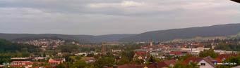 lohr-webcam-19-06-2014-21:30