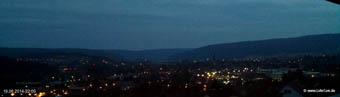 lohr-webcam-19-06-2014-22:00