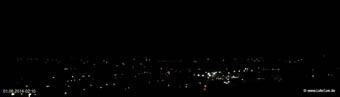 lohr-webcam-01-06-2014-02:10
