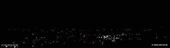 lohr-webcam-01-06-2014-02:20