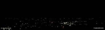 lohr-webcam-01-06-2014-02:30