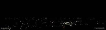 lohr-webcam-01-06-2014-03:00