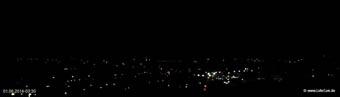 lohr-webcam-01-06-2014-03:30