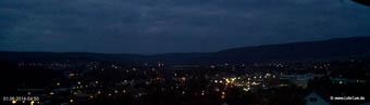 lohr-webcam-01-06-2014-04:50