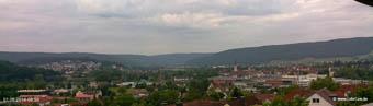lohr-webcam-01-06-2014-06:50