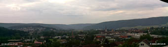 lohr-webcam-01-06-2014-07:20