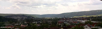 lohr-webcam-01-06-2014-14:30