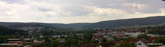 lohr-webcam-01-06-2014-16:00
