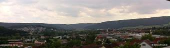 lohr-webcam-01-06-2014-16:10